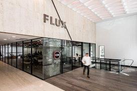 FLUX, Fremantle
