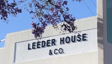 Leeder House & Co image 1