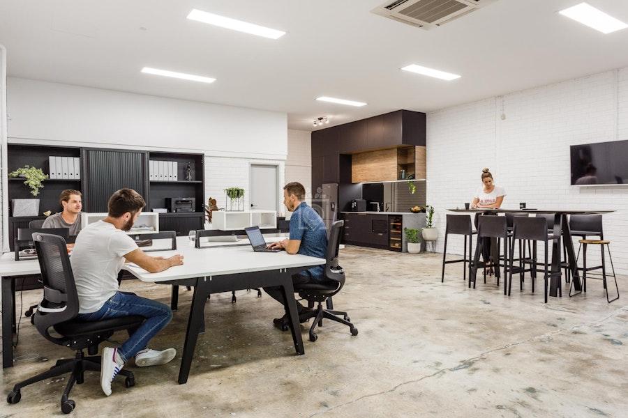 MAISON - A HOUSE TO CREATE, Perth