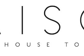 MAISON - A HOUSE TO CREATE, Perth