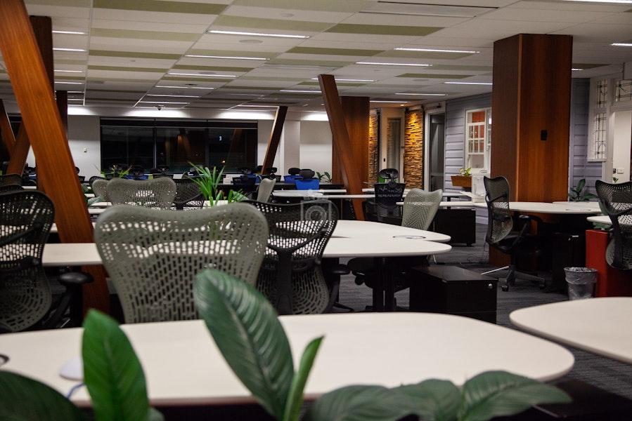 Officenexus, Perth