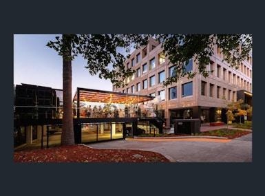 The Blockchain Centre Perth image 3