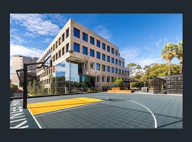 The Blockchain Centre Perth image 5