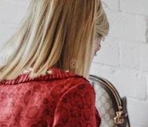 The Bureau, Cottesloe profile image
