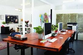 The Creative Arts House, Perth