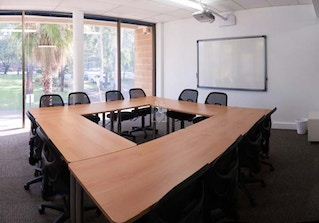 The West Perth Office image 2