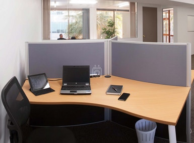 The West Perth Office image 5