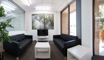 The West Perth Office image 1