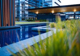 Waterman Business Centres (Caribbean Park) image 2