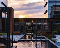 Waterman Business Centres (Caribbean Park) profile image