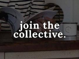 Common Collective, Sunshine Coast
