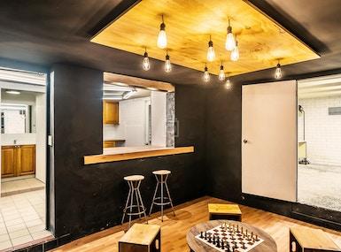 Back Alley Studio image 5