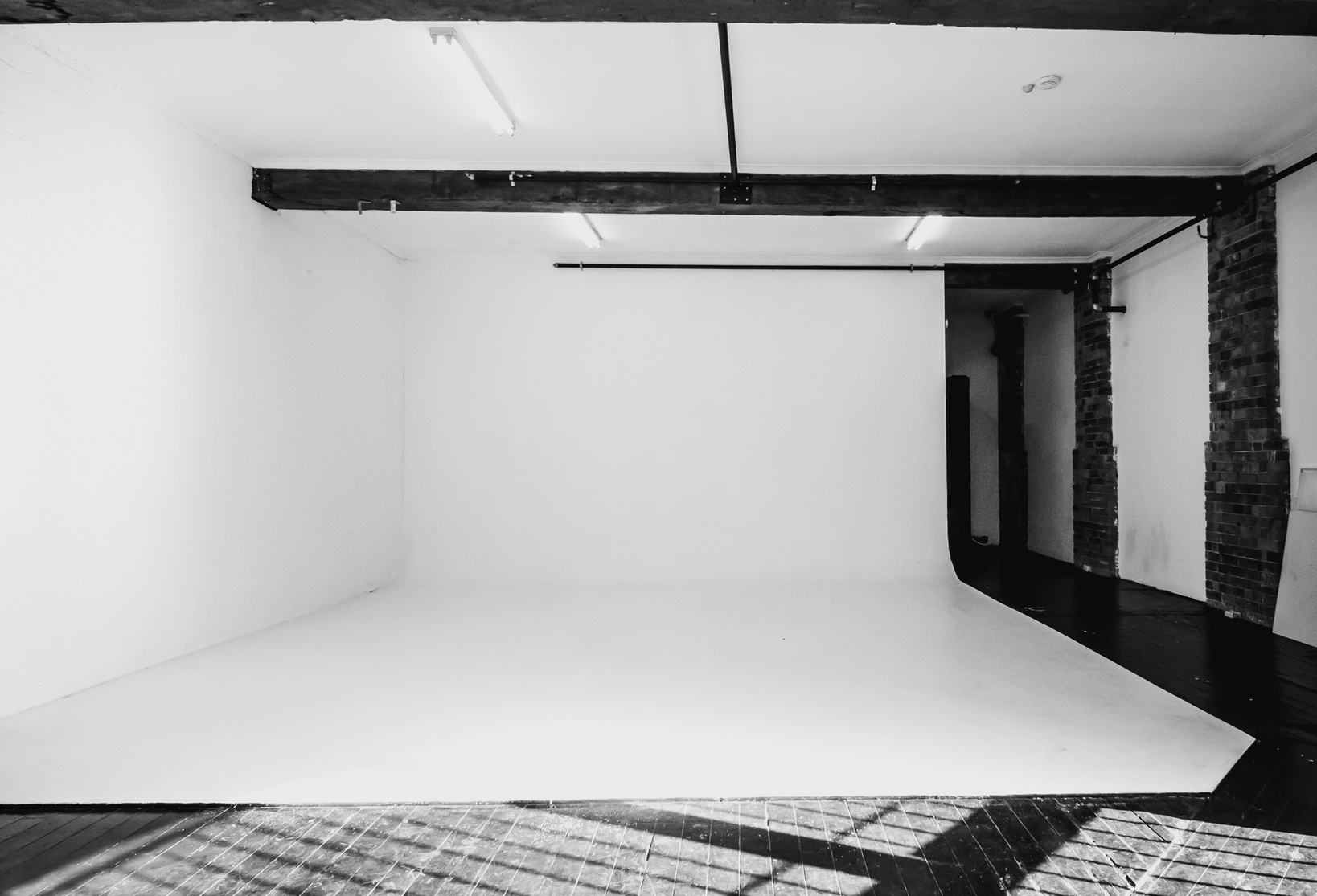 Black Door Studio, Sydney