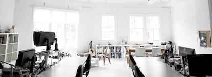 Black Door Studio
