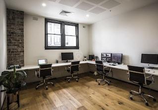 CoHouse Studios image 2