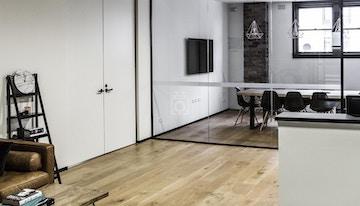 CoHouse Studios image 1