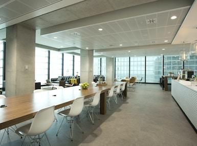 Coworking at Barangaroo - Three International Towers image 3