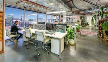 Coworking Hub - Ryde image 1