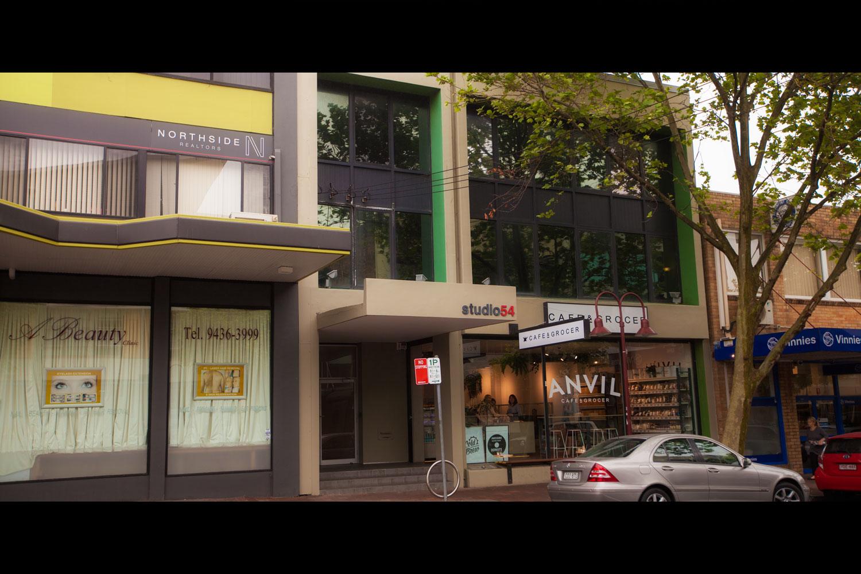 Dingo Media, Sydney