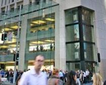 Emerge Sydney profile image