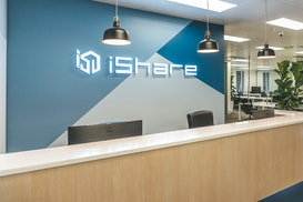 ishare, Chippendale
