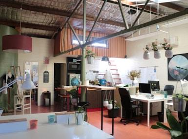 La Crème Creative Inc. image 5