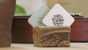 La Crème Creative Inc. image 1