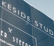 Lakeside Studios profile image