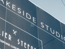 Lakeside Studios, Sydney