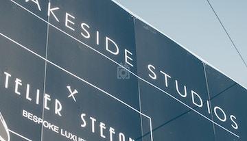 Lakeside Studios image 1