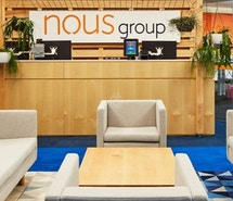 Nous House profile image