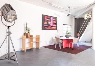 Pigeon House Studios image 2