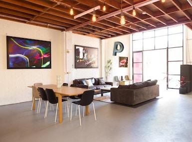 Pigeon House Studios image 4