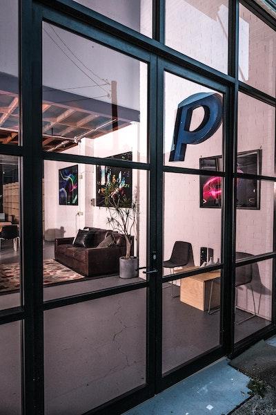 Pigeon House Studios, Sydney