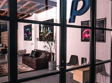 Pigeon House Studios image 3