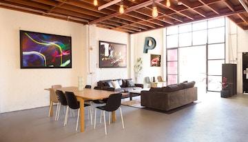 Pigeon House Studios image 1