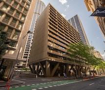 Regus - Sydney, Australia Square Plaza profile image