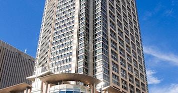 Regus - Sydney Citigroup Centre profile image