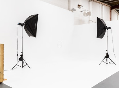 Shuffle Studio image 3