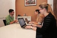 SME Village Coworking