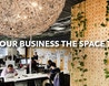 Space & Co image 0