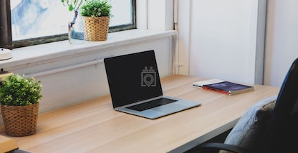 Studio 9 - Creative Co-working Space in Manly, Sydney   coworkspace.com