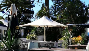 TwoSpace at Coogee Bay Hotel image 1