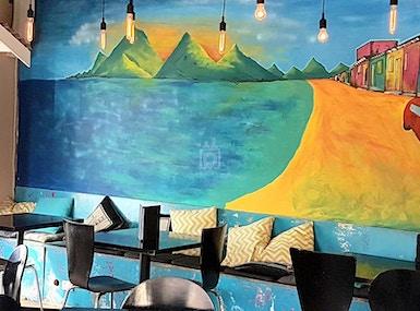 TwoSpace at Havana Beach image 4