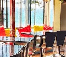 TwoSpace at Havana Beach profile image