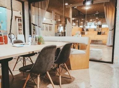 WOTSO WorkSpace - Bondi image 5