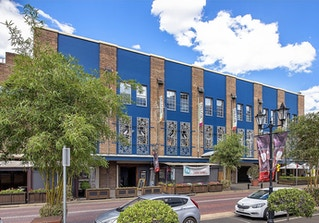 WOTSO WorkSpace  - North Strathfield image 2