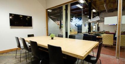WOTSO WorkSpace  - North Strathfield, Sydney | coworkspace.com
