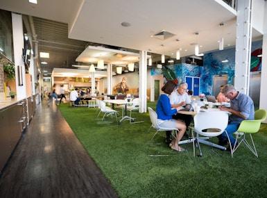 WOTSO WorkSpace  - North Strathfield image 5