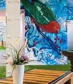 WOTSO WorkSpace  - North Strathfield profile image